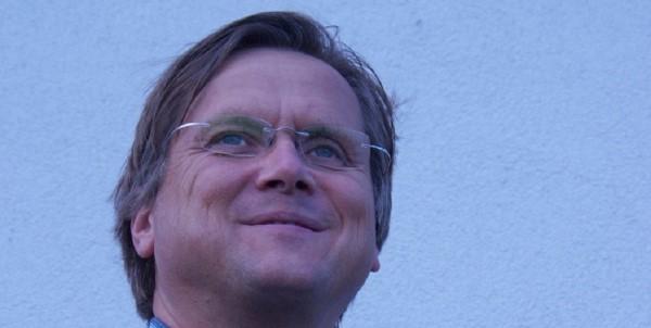 norsk film nettside gratis Sandnes
