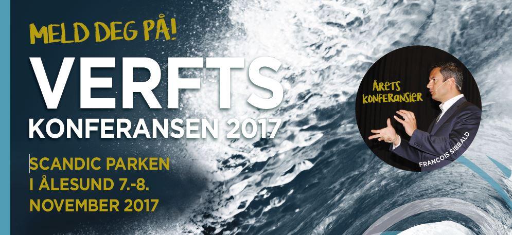 verftskonf2017_banner.jpg