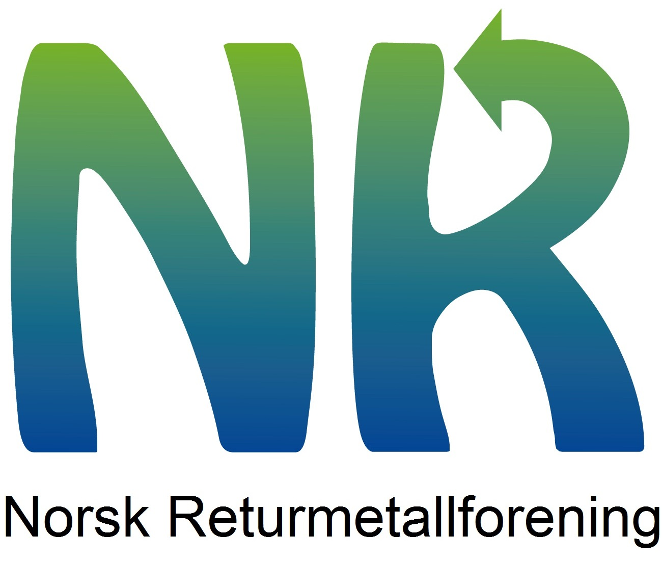 norsk Norwegian (norsk) norwegian is a north germanic language with around 5 million speakers in mainly in norway there are also some speakers of norwegian in denmark.